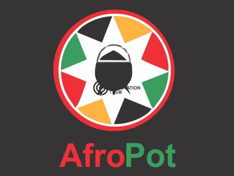 AfroPot