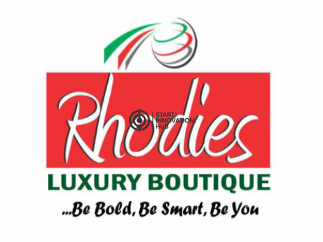 Rhodies Luxury Boutique