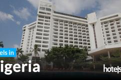 Hotels.ng Partners Start Innovation Hub