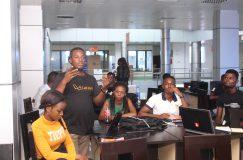 software development bootcamp