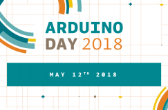 Arduino-day-2018