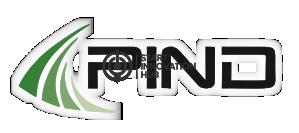 PIND Logo