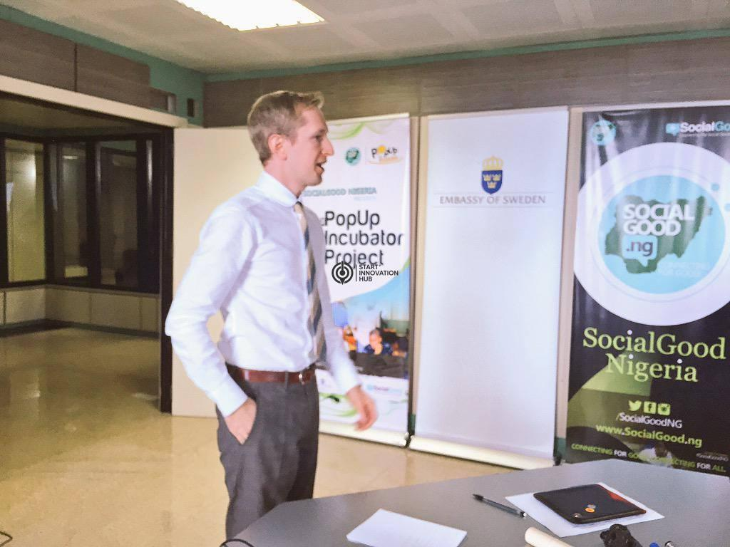 You are currently viewing Uyo Popup Incubator Hangout