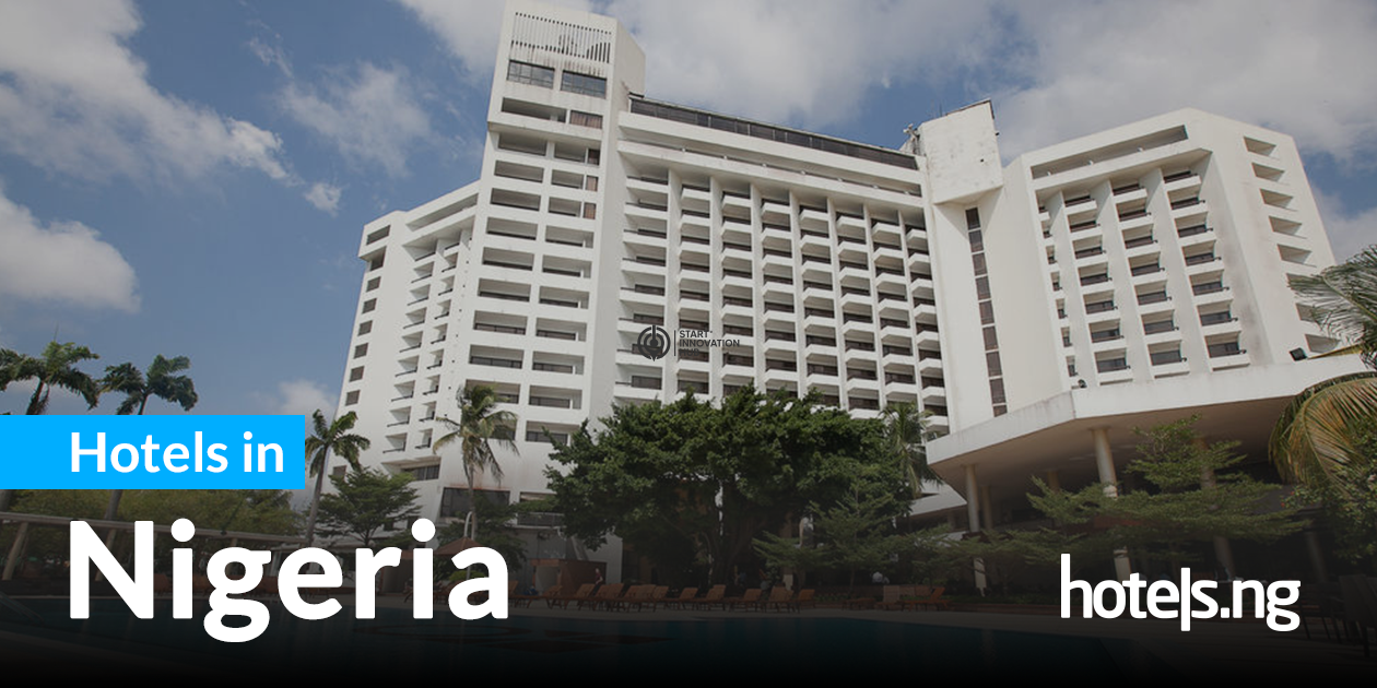 You are currently viewing Hotels.ng Partners Start Innovation Hub For Remote Internship Programme