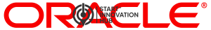 Read more about the article Oracle Meetup:  Reach for the Cloud