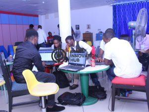Web Development Training in Uyo
