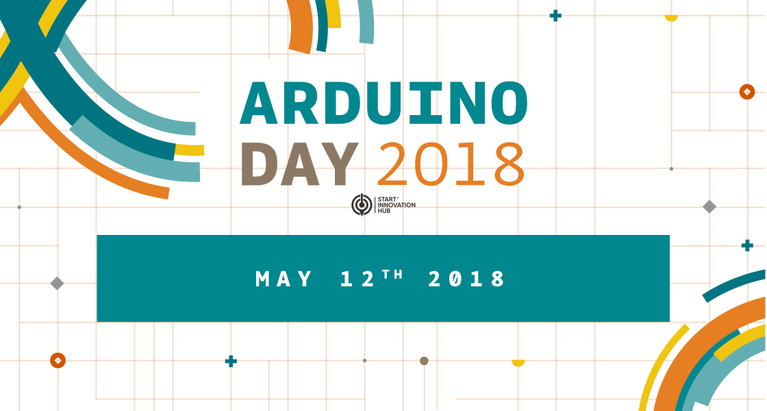 You are currently viewing Arduino Day Uyo 2018