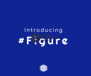 What Does a Figure mean to you?