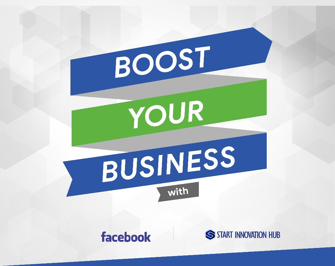 You are currently viewing Boost Your Business: Start Innovation Hub to Train 1000 Businesses in Akwa Ibom