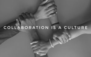 5 Effective Tips for Collaboration in The Workplace