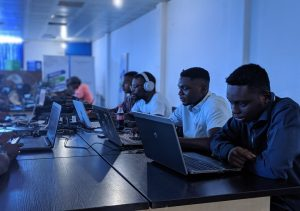 Read more about the article Careers At Start Innovation Hub 2019