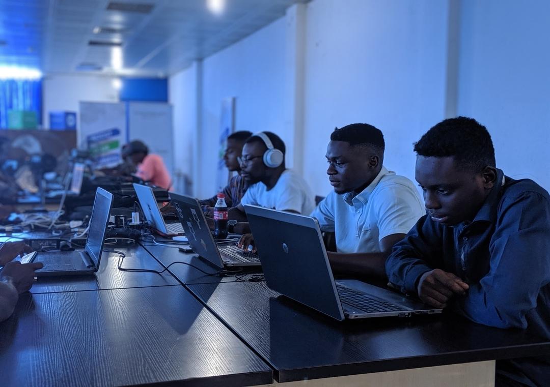 Careers At Start Innovation Hub 2019