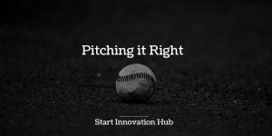 7 Must-Know Insider Tips for a Successful Pitch