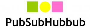 PubSubHubbub plugin