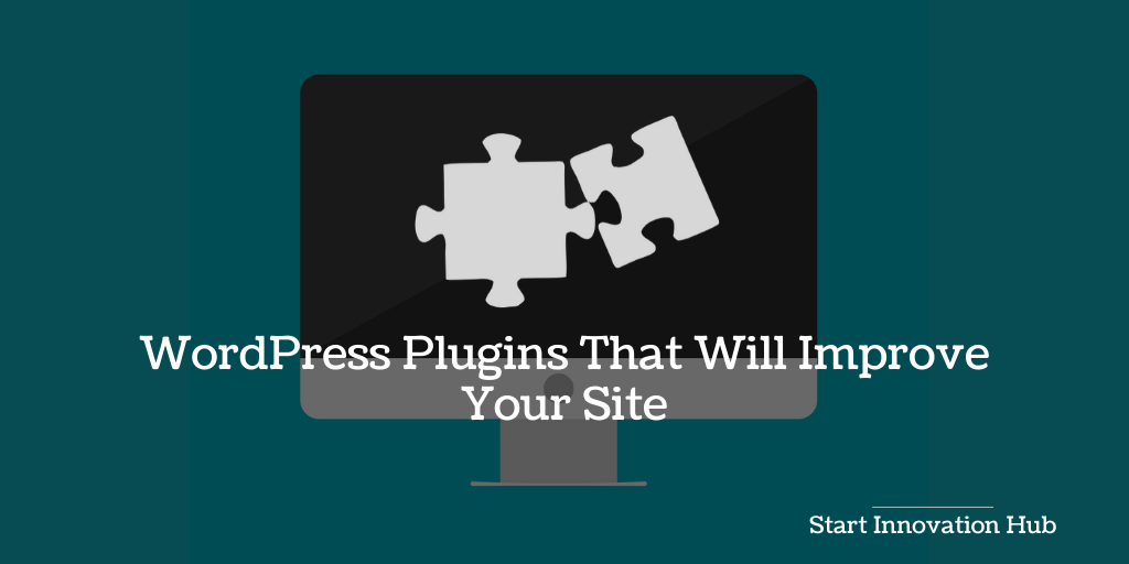 17 Awesome WordPress Plugins That Will Improve Your Site
