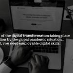 5 In-Demand Digital Skills For The Post-COVID Era