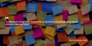 Read more about the article Effective Team Communication: How To Build It