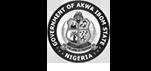 AISG logo
